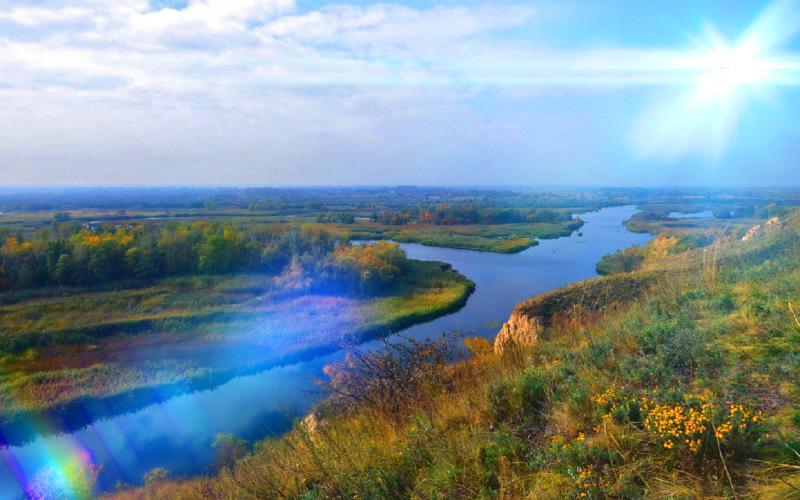 Гирявоісковецька сільська рада, офіційний веб-сайт