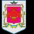 Герб - Давидівська сільська рада