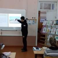 Проведено семінар-практикум для вчителів предметів художньо-естетичного циклу та керівників гуртків мистецького спрямування «Формування художньо-практ