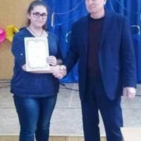 Гімназисти призери обласного конкурсу з інформаційних технологій