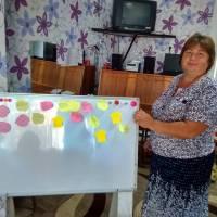 Проведено тренінг «Ранкові зустрічі» для вихователів закладів дошкільної освіти міста Гадяча та Сергіївської ОТГ