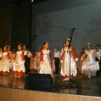 Проведено урочистості з нагоди Міжнародного дня вчителів та Дня працівників освіти України