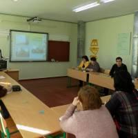 презентація закладу
