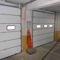 Покращуємо матеріально-технічну базу Гадяцького РВК та підтримуємо функціонування 6-ої державної пожежно-рятувальної частини