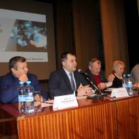 У Гадячі відбулось засідання районної Ради регіонального розвитку