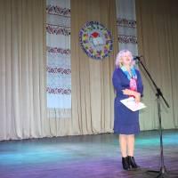 30 вересня країна відзначає величне свято – Всеукраїнський день бібліотек.
