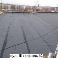 вул. Шевченка, 32