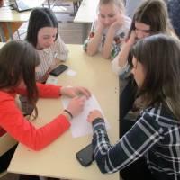 Робота в групах 2