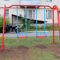 Сучасний ігровий простір для дітей