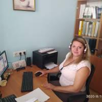 Координатор дистанційної освіти Павленко А.М.