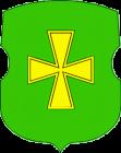 Лютенська -