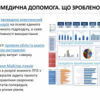 слайд 1