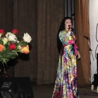 Концерт до 8 березня 2020 Олександр Яременко