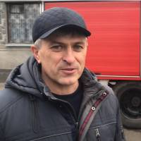 Клуб пожежної охорони України інформує: