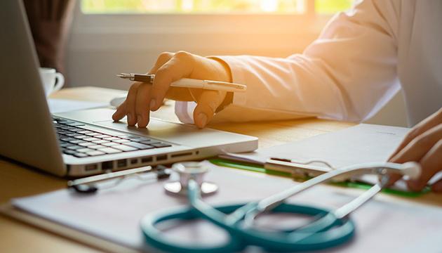 Е-лікарняні стають підставою для нарахування допомоги через 7 днів після дати свого закриття