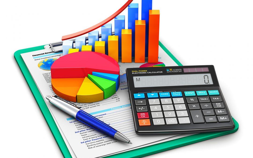 Довідка про виконання бюджету Оржицької селищної територіальної громади за 9 місців 2021 року