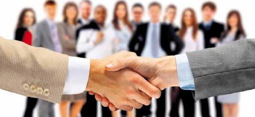 Повідомна реєстрація колективних договорів у запитаннях і відповідях