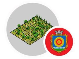 Відділ земельних та екологічних питань