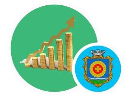 Відділ економічного розвитку та муніципальних інвестицій