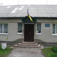 Горбівська АЗПСМ, головний лікар Клець Володимир Василович