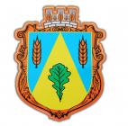 Повчанська -