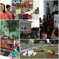 Навчальні заклади села Коськів