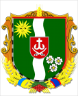 Вінницька районна рада -