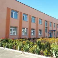 Цибулівський дошкільний навчальний заклад