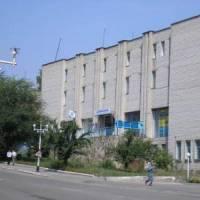 Пошта і Укртелеком