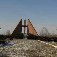 Меморіал скорботи