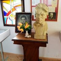 Музей-садиба П.І.Муравського