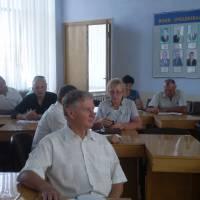 Сесія районної ради 11.07.2017 р.