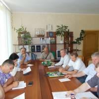 31 травня комісія президія 038