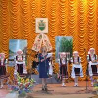 концертна програма до Дня Літина dsc_0085