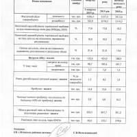 scaned_document-15-08-47.pdf-0