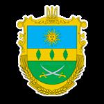 Герб - Літинська районна рада