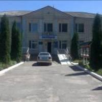Мурованокуриловецьке відділення поліції Могилів-Подільського відділу поліції ГУНП у Вінницькій області