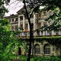 Мурованокуриловецька санаторна школа-інтернат