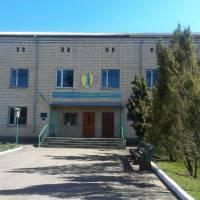 Мурованокуриловецький районний суд