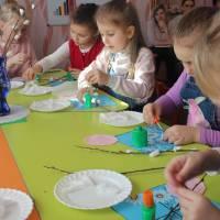 Вміють творити діти в старшій групі