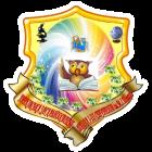 Липківська гімназія         імені М. І. Шпака -
