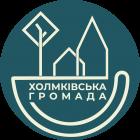 Холмківська -