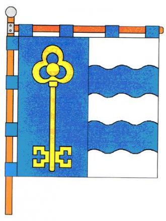 /Files/images/07 прапор.JPG