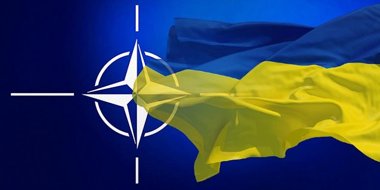 """Результат пошуку зображень за запитом """"євроатлантична інтеграція україни"""""""