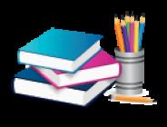 Плосківська Загальноосвітня Школа І-ІII ступенів Полянської Сільської Ради Свалявського Району Закарпатської Області -