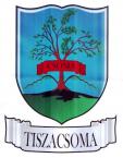 Герб - Чомська сільська рада