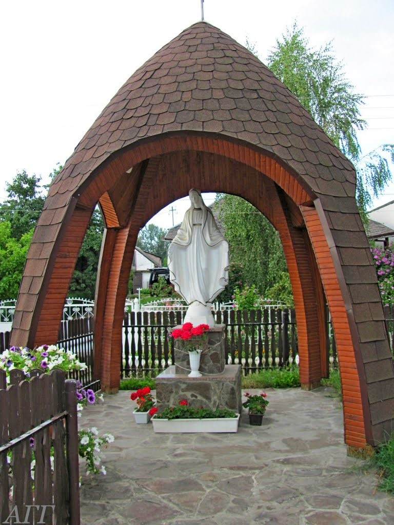 Собор Святої Марії.jpg
