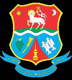 Chetfalva_s герб.png