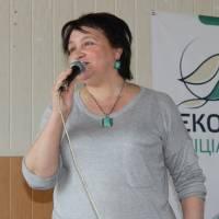 04.04.2019 еко-івент Світлана Феденко