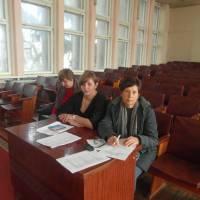 пленарне засідання 33 сесії, 21.02.20